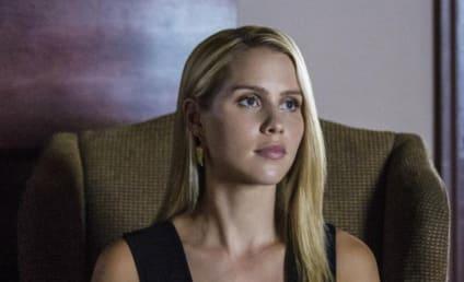 Watch The Originals Online: Season 4 Episode 3
