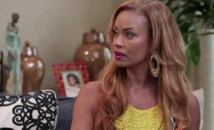 Watch The Real Housewives of Potomac Online: Season 2 Episode 11