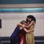 Friendship Goals - The Bold Type Season 1 Episode 1