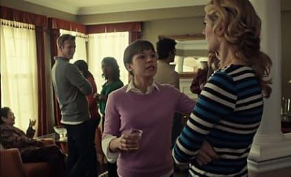 Orphan Black: Watch Season 1 Episode 6 Online