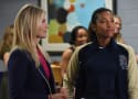 Pitch Season 1 Episode 8 Review: Unstoppable Forces & Immovable Objects
