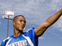 Friday Night Lights Season 1 Episode 12