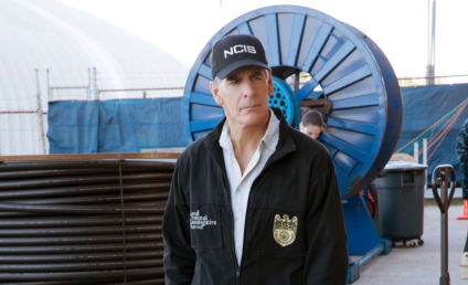 NCIS: New Orleans Season 3 Episode 19 Review: Quid Pro Quo