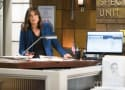 Watch Law & Order: SVU Online: Season 18 Episode 3