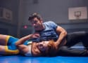 Riverdale Season 2 Episode 11 Review: Chapter Twenty-Four: The Wrestler