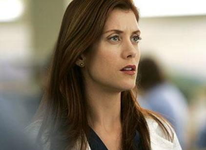 Watch Grey's Anatomy Season 2 Episode 11 Online