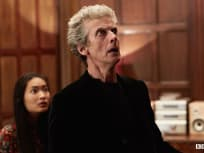 Doctor Who Season 10 Episode 5