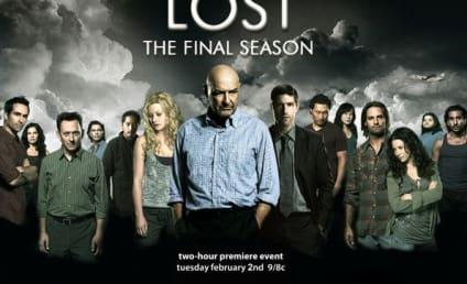 Carlton Cuse and Damon Lindelof Speak on the Final Season of Lost