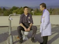 Scrubs Season 3 Episode 13