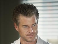 Grey's Anatomy Season 9 Episode 1