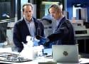 CSI Exclusive: David Berman Teases a Deadly High School Reunion