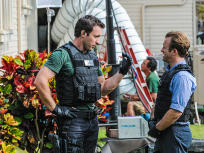 Hawaii Five-0 Season 3 Episode 17
