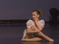 Dance Moms Season 4 Episode 12