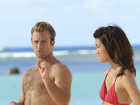 Hawaii Five-0 Season 1 Episode 15
