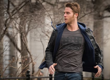 Watch Limitless Season 1 Episode 1 Online