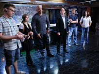 NCIS: Los Angeles Season 5 Episode 4