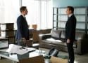 Suits Season 7 Episode 1 Review: Skin In the Game