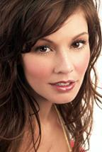 Christina Chambers Picture