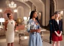 Scream Queens Season 1 Episode 6 Review: Seven Minutes in Hell