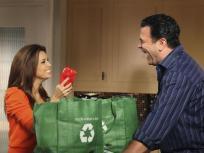 Desperate Housewives Season 7 Episode 8