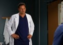 Grey's Anatomy Season 15 Episode 3 Review: Gut Feeling