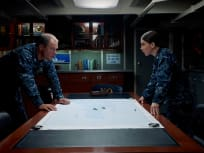 The Last Ship Season 5 Episode 2 Review: Fog of War