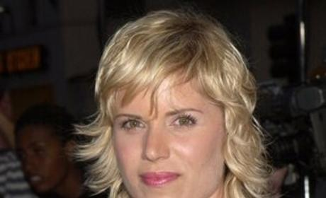Kim Dickens Pic