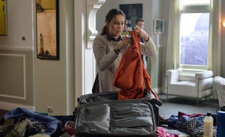 Damaged Goods - Pretty Little Liars Season 5 Episode 21