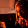 The Walking Dead: Watch Season 4 Episode 13 Online