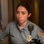 Officer Winnie Lopez – Fargo Season 3 Episode 4