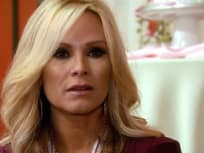 The Real Housewives of Orange County Season 10 Episode 2