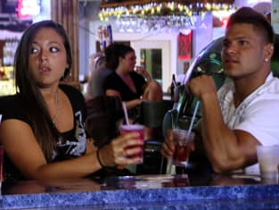 Jersey Shore Review: