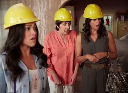 Watch Jane the Virgin Season 2 Episode 16 Online