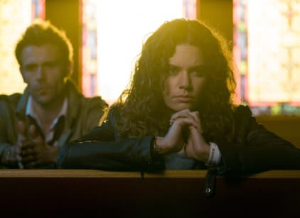 Watch Constantine Season 1 Episode 12 Online