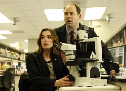 Watch Agents of S.H.I.E.L.D. Season 2 Episode 5 Online