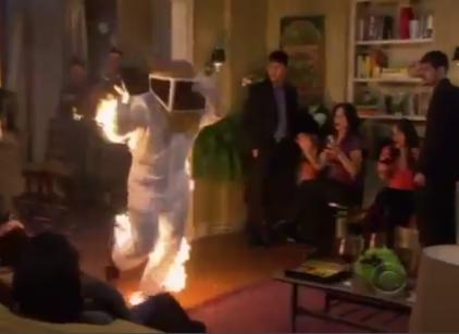 Watch How I Met Your Mother Season 7 Episode 15 Online