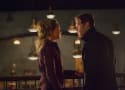 Watch The Originals Online: Season 3 Episode 15