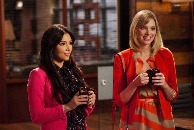 Watch drop dead diva season 4 episode 3 online tv fanatic for Drop dead diva episode guide