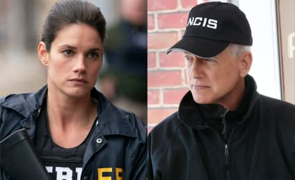 CBS Renewals: NCIS, Blue Bloods, FBI, & More!