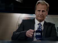 The Newsroom Season 2 Episode 4