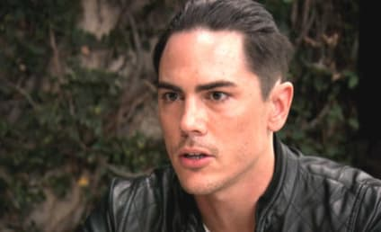 Vanderpump Rules Season 5 Episode 6 Review: Pride