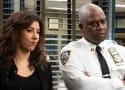 Brooklyn Nine-Nine Season 6 Episode 11 Review: The Therapist