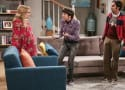 Watch The Big Bang Theory Online: Season 10 Episode 10