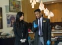 Watch Elementary Online: Season 6 Episode 16
