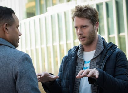 Watch Limitless Season 1 Episode 10 Online