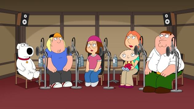 family guy season 16 episode 17 watch online free