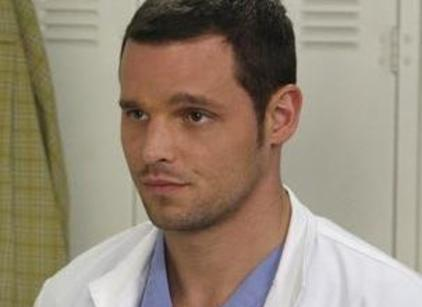 Watch Grey's Anatomy Season 3 Episode 21 Online