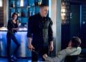 Watch Arrow Online: Season 6 Episode 19
