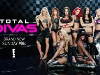 Total Divas Season 3 Episode 3