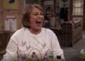 Roseanne: The Official Trailer is Here!!!